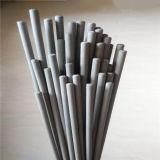 Elektrische Aws E6013 Kohlenstoffstahl-Schweißens-Elektrode