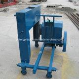 De concrete Scherpe Machine van Producten Serise voor Al Comité van Soorten