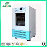 Zhp -160L intelligenter thermostatischer rüttelnder Inkubator