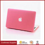 """Elegante tampa rígida clara ultra fino para Apple MacBook novo PRO 15"""" com Barra de toque"""