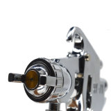 Пушка брызга 1.8mm руки W-71 Sawey brandnew малая