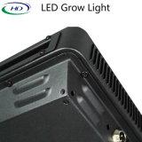 Za 120W et de distribution de lumière LED de gradation croître pour la médecine des plantes
