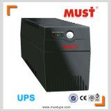 UPS Offline 600/650VA/100VA (EA1000 Series)