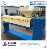 Fil de PVC enduit/machine d'enduit (SHW 156)