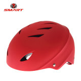 디자인 롤러 스케이트 헬멧 스케이트보드 Protec 새로운 헬멧