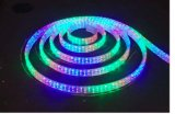 Alto brillo SMD5050 7.8W/m tiras de LED flexible