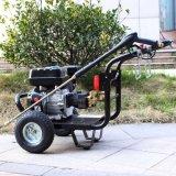 Зубров (Китай) коммутатор 2900фунтов 200 бар для изготовителей оборудования на заводе давление омывателя давления с электроприводом