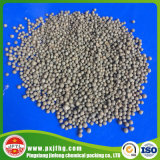 Filtros de arena de cerámica