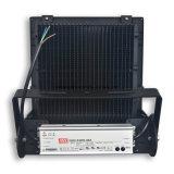 Le lumen élevé Philip Lumiled IP65 imperméabilisent le projecteur extérieur de 250W DEL