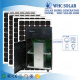 Freie Elektrizität für Ihren Solargenerator der Haushaltsgerät-4000W