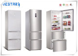 Fatto in frigorifero esterno del reagente del sacchetto della visualizzazione della Cina