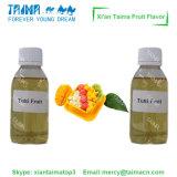 Vapeに使用するTuttiのフルーツの味濃縮物のベストセラー