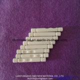 Allumina industriale Rod di ceramica
