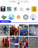 Trabalhador de Fábrica, uniforme de segurança uniformes, trabalhador da construção civil casacos
