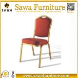 安い価格の製造業者のホテルの宴会の椅子
