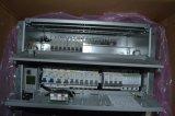 De Communicatie van Emerson Levering van de Macht, het Systeem van de Macht, Netsure 701 A41-S5
