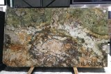 Отель Shangri La синий Quartzite слоев REST&плиткой полом&Walling Quartzite