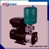 Wasinex única fase e fase única para fora da bomba de água (VFWI VFD-16M)