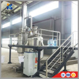 Óleo de citronela máquina de extração de óleo de lavanda