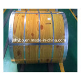 PPGI/PPGL, катушка цвета стальная, Pre-Painted стальная катушка