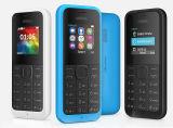 N105 2017 téléphone cellulaire chaud, téléphone mobile d'écran de 1.77 pouce