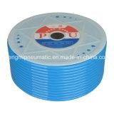 압축 공기를 넣은 PU 호스, 공기 공구를 위한 PU 관