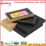 Rectángulo de empaquetado para los cosméticos/electrónica/juguetes/utensilios de cocina/ropa