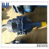 600mm TCI montano l'apri di /Hole del bit di trivello