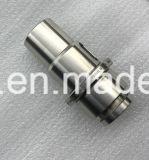 Точность подвергая части механической обработке прессформы частей CNC