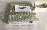 Mgf/Peg-Mgf inyectable para el músculo química de péptidos de Masa Corporal