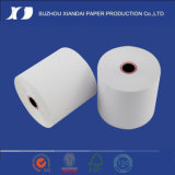 80mm X 70mm POS Rollo de papel