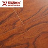 Штейновая поверхностная отделка и декоративный высоконапорный тип пол мебели/Laminate настил HPL (AS18212)