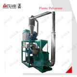 Poluição do ar baixa máquina de Pulverizador de pó de PVC para linha de extrusão de PVC