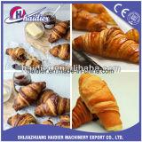 Super Kwaliteit 5 de Snijder van de Croissant van de Rol van Bladen
