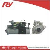 moteur de 12V 3.0kw 9t pour Mitsubishi M8t55073 (4D30 4D31)