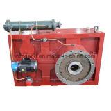 Schraubenartiges Getriebe der hohen Leistungsfähigkeits-Zlyj560 mit dem Abkühlen