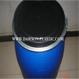 100L HDPE/PE барабаны экструзии удар машины литьевого формования