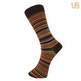 Носки таможни способа людей