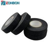 試供品ファブリック布ワイヤー馬具の絶縁体の綿テープ