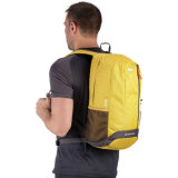 Custom 20L QUECHUA la randonnée pédestre Camping sac à dos Sac à dos de plein air