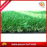 Synthetisch Gras die Kunstmatige Mat voor Landschap vloeren