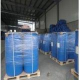 Uitstekende kwaliteit 1, 6-Hexanediol (CAS 629-11-8)