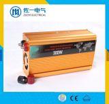 Het beste verkoopt Beste Kwaliteit 12V 24V 48V gelijkstroom aan AC 220V de Zuivere Omschakelaars 3000W 4000W van de Macht van het Airconditioningstoestel van de Golf van de Sinus van de Fabriek van het Net