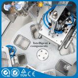 セリウムが付いている水のための自動液体のコップのシーリング機械