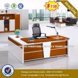La formación de diseño en forma de L Lugar Mesa muebles chinos (UL-MFC460)