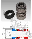 Mechanische Dichtung für Grundfos Pumpe (BGLFB) 4