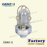 Lumière d'attache de navigation marine de qualité Cxh8