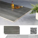 Material de Construção de parede porcelana mate de cimento e azulejos do piso (VR45D9510, 450x900mm)