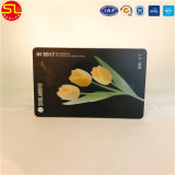 carte initiale sans contact de 13.56MHz Smart Card Mf 1K S50 NFC