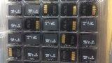 Goedkope van de Micro- BR van de Prijs BulkKlasse 10 Kaart van het Geheugen 16GB 32GB 64GB